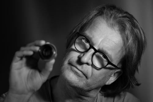 MgA. Klaus Fuxjäger