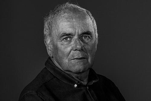 prof. MgA. Vladimír Smutný