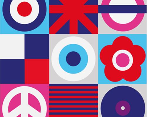 UK/UH Dny Britského Filmu A Kultury