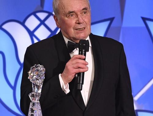 VSmutný Český Lev