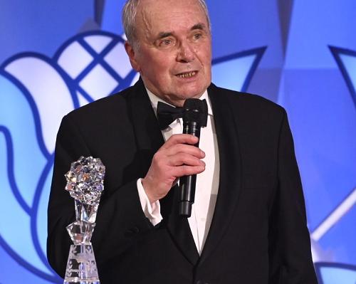 Český Lev 2020